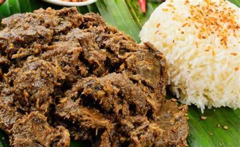 cabri massalé cuisine réunionnaise plus de 1000 idées à propos de cuisine créole plats sur