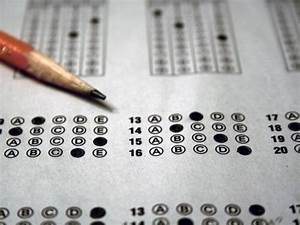 PARCC results in for Anne Arundel County Public Schools ...