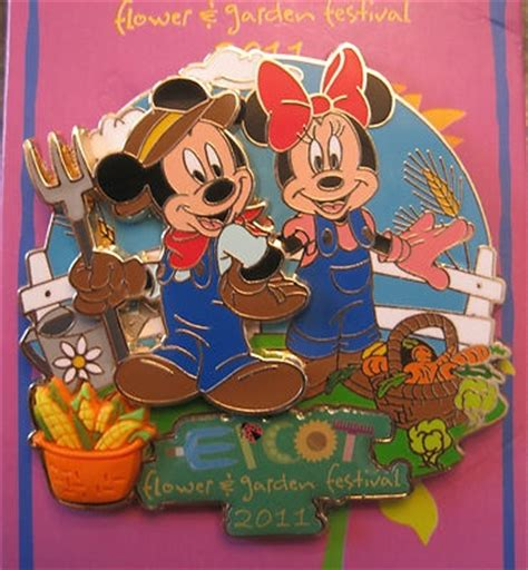 pin by cory schaefer on disney trading pins pinterest