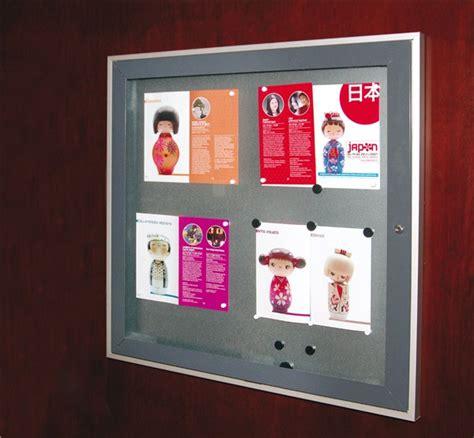 vitrine d 180 affichage int 233 rieur design direct signal 233 tique