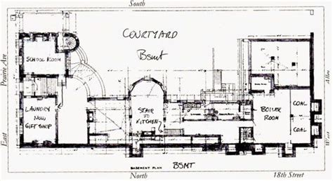 siege social vintage 78 best images about floorplans on house plans