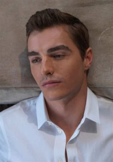 dave franco hairstyle mens hairstyles haircuts