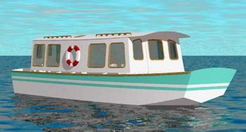 Boat Mechanic Albury any plywood landing craft designs out there