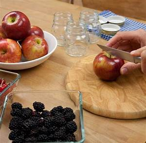 Günstige Küche Mit Geräten : marmelade einkochen wie zu omas zeiten g nstige k che mit e ger ten ~ Bigdaddyawards.com Haus und Dekorationen