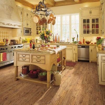 kitchen diner flooring 26 best laminate floors images on flooring 1542