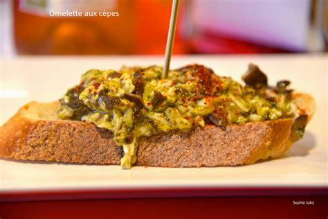 la maison du pata negra le meilleur plan tapas de bordeaux bordeaux cuisine and co