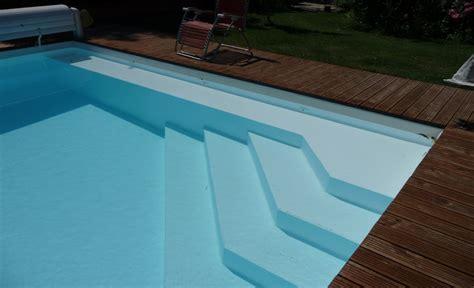 housse canapé bz la redoute escalier angle piscine beton 28 images l escalier de