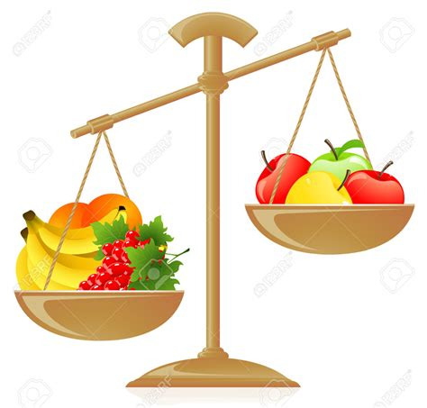 balance cuisine food balance pictures to pin on pinsdaddy
