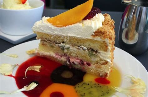 the best desserts in san diego the cultureur a luxury travel and lifestyle