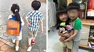 5歲女童全身傷痕遭虐死 醫護自責「忍著淚不滴在她身上」   國際   三立新聞網 SETN.COM