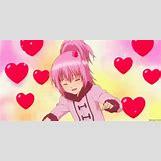 Anime Heart Gif | 498 x 249 animatedgif 1318kB