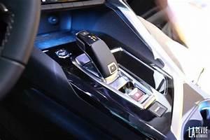 Peugeot Montrouge : essai 5008 2016 ~ Gottalentnigeria.com Avis de Voitures
