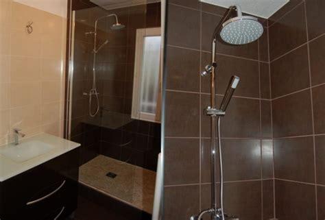 entreprise renovation salle de bain entreprise r 233 novation salle de bain 26 dr 244 me r 233 novation