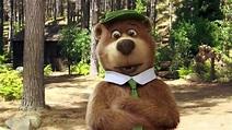 "AMC Talks with ""Yogi Bear"" stars, Yogi and Boo Boo - YouTube"