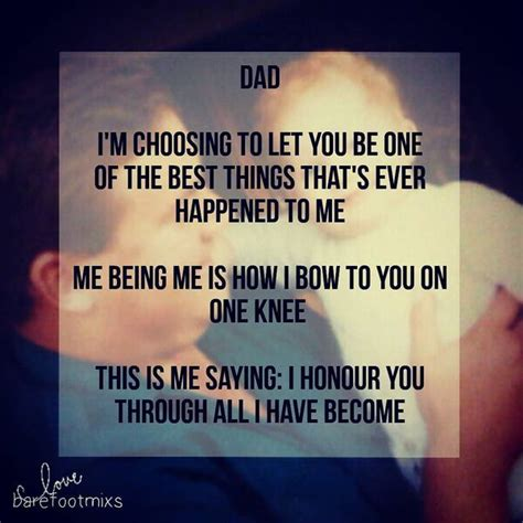 father daughter quotes  images