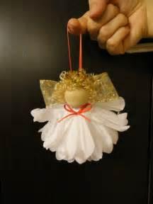 vh handmade ornament crafts diy paper