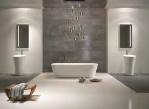 modern bathroom design key design elements of a contemporary bathroom better living products