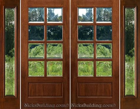homeofficedecoration  foot french doors exterior