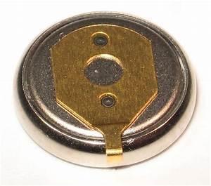 Knopfzellen Für Uhren : panasonic akku ctl 920 f 295 69 mit f hnchen f r solar uhren akku service ~ Orissabook.com Haus und Dekorationen