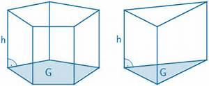 Grundfläche Prisma Berechnen : aufgabe a geometrie ii mathematik abitur bayern 2012 ~ Themetempest.com Abrechnung