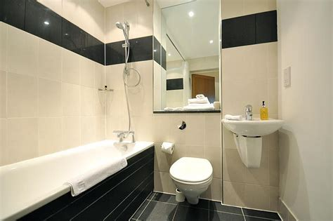 beige and black bathroom ideas black and beige bathroom ideas pictures to pin on