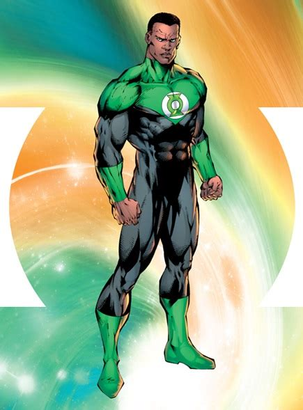 stewart green lantern actors who could play stewart s green lantern plays sapphire and sapphire ring