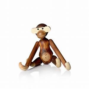 Kay Bojesen Vogel : monkey kay bojesen small kay bojesen kay bojesen ~ Yasmunasinghe.com Haus und Dekorationen