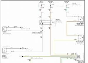 A  C Problem Must Be Electrical  Need Help