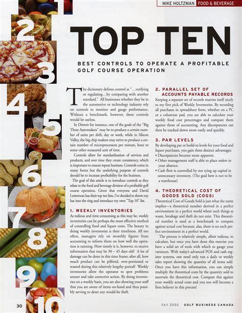 articles cuisine food articles food ideas