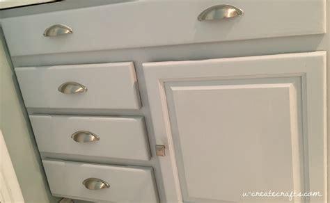 how to enamel cabinets valspar cabinet enamel paint u create