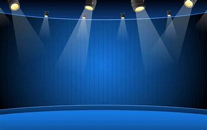 Spotlights Lights Wallpapers Artistic Pattern 1920 1049