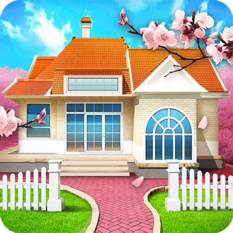 home design makeover apk mod cleanwe diary