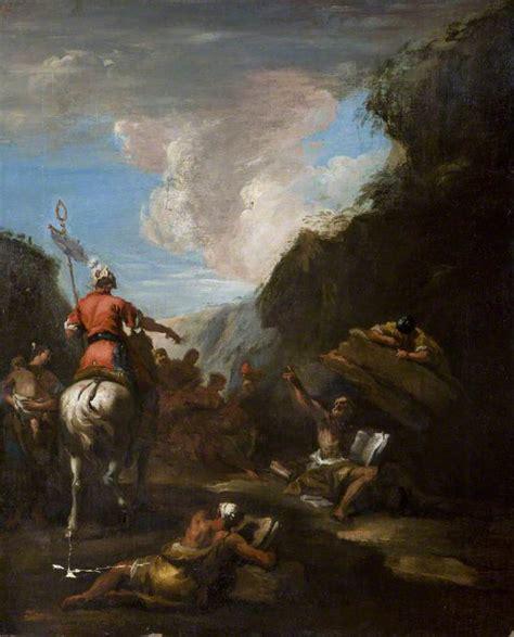 siege bce siege of syracuse 214 212 bce wiki fandom