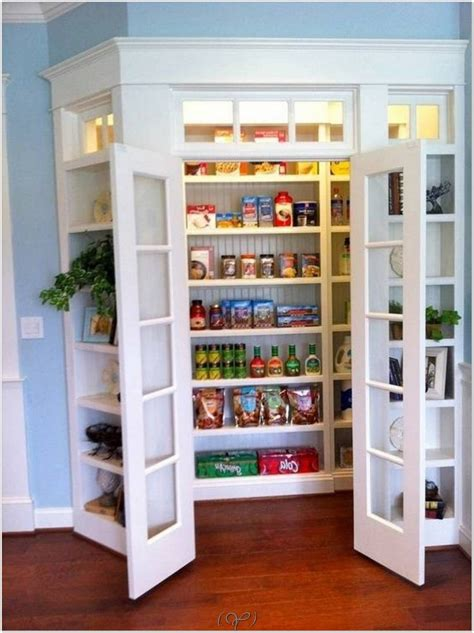 Desk In Kitchen Ideas - kitchen small kitchen pantry ideas diy teen room decor kids bedroom designs teen boy bedroom