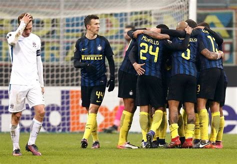 Inter Milan vs Lazio football live streaming: Watch Serie ...