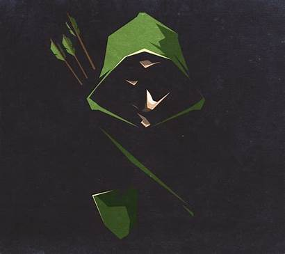 Arrow Zedge Wallpapers Thought Might Guys Found