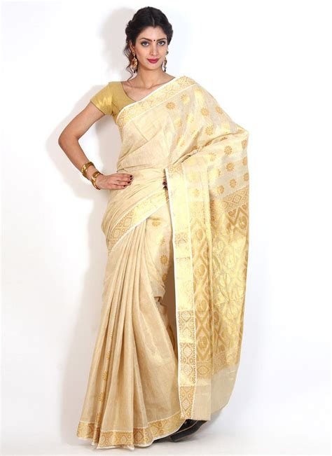 Harga Sari Gold http images cbazaar images fabulous gold kerala