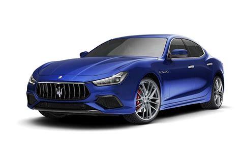 Maserati Ghibli Lease Deals  Lamoureph Blog