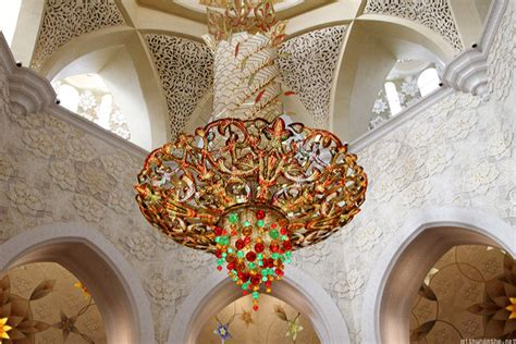 photos of chandeliers islamicartdb