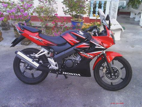 honda cbr 150 cost honda cbr 150r price specs in india motorcycles catalog