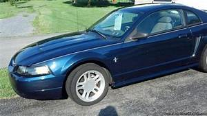 2003 Mustang For Sale For Sale In Kindts Corner