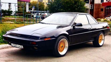 how to sell used cars 1991 subaru xt transmission control radracerblog 1991 subaru xt 6 alcyone subaru スバル 車
