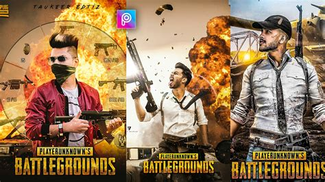 pubg poster editing background  png