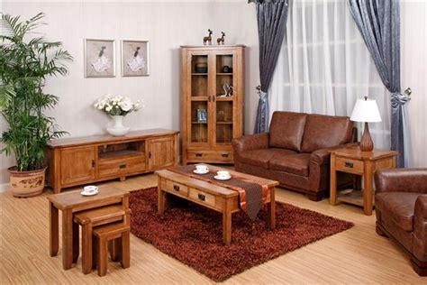 oak livingroom furniture oak living room furniture furniture