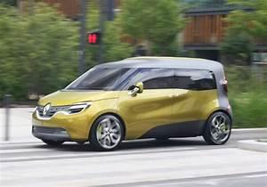 Dacia Utilitaire 2018 : renault kangoo 3 2019 le nouveau kangoo au mondial de paris l 39 argus ~ Medecine-chirurgie-esthetiques.com Avis de Voitures