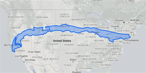 chile   ridiculously long country europe  size