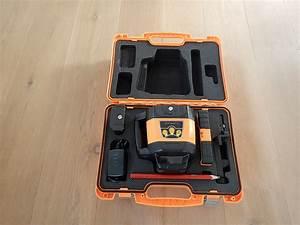 Laser Nivelliergerät Test : baumesstechnik feuchtigkeitsmessung paderborn kassel ~ Yasmunasinghe.com Haus und Dekorationen