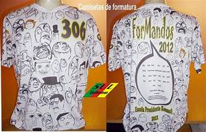 7aa1090f30 Sul Uniformes  Camisetas para formatura