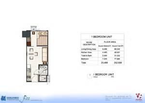 home builder floor plans condo sale at jazz residences condominium unit floor plans