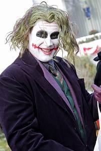 Suche Joker KostmAnzug Aus TDK Seite 33